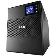 EATON 5SC 750i IEC