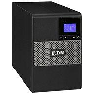 EATON 5P 1550i IEC