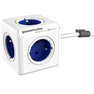 PowerCube Extended modrá