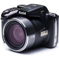 Kodak AstroZoom AZ527 černý