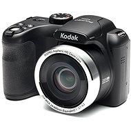 Kodak Astro Zoom AZ252 černý