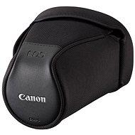 Canon EH-22L