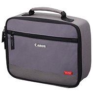 Canon DCC-CP2 šedá