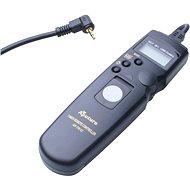 Aputure Digital LCD AP-TR1C