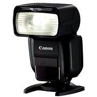 Canon SpeedLite 430EX III - RT