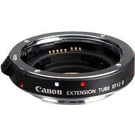 Canon EF-12 II