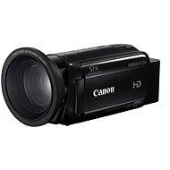 Canon LEGRIA HF R78