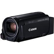 Canon LEGRIA HF R88