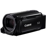 Canon LEGRIA HF R77 - Premium kit
