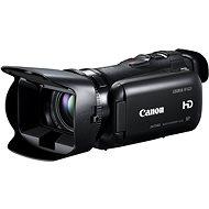 Canon LEGRIA HF G25 + nabíječka CG800E