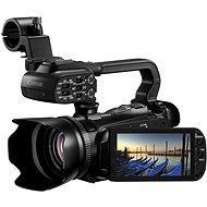 Canon XA10 Profi