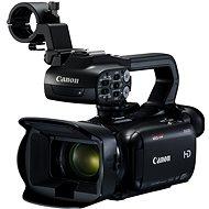 Canon XA30 Profi
