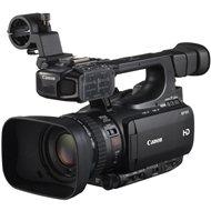 Canon XF105 Profi