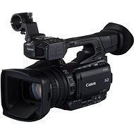 Canon XF200 Profi