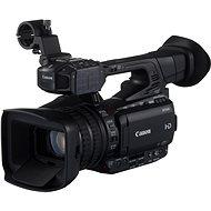 Canon XF205 Profi