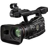 Canon XF300 Profi
