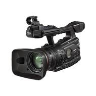 Canon XF305 Profi