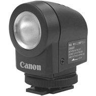Canon MHL/57V (VL6L)