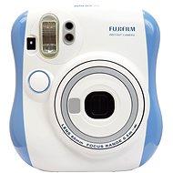 Fujifilm Instax Mini 25 Instant Camera modrý