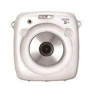 Fujifilm Instax Square SQ10 bílý