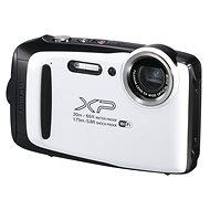 Fujifilm FinePix XP130 bílý