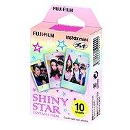 Fujifilm Instax mini Star WW1