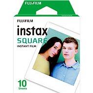 Fujifilm Instax Square film 10ks fotek