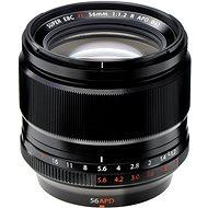 Fujifilm Fujinon XF 56mm F/1.2 APD