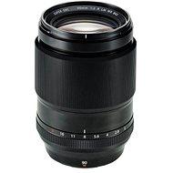 Fujifilm Fujion XF 90mm F/2.0 R LM WR