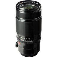 Fujifilm Fujinon XF 50-140mm F/2.8 WR