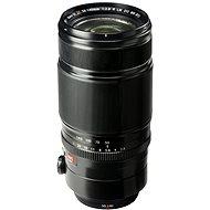 Fujifilm Fujinon XF 50-140mm