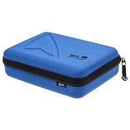SP POV Case GoPro-Edition 3.0 - malé modré