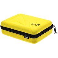 SP POV Case GoPro-Edition 3.0 - malé žluté