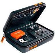 SP POV AQUA Case GoPro Edition 3.0 - malé černé