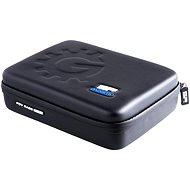 SP POV Case ELITE Gopro -Edition - střední černé