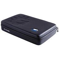 SP POV Case ELITE Uni -Edition - velké černé