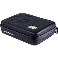 SP POV Case ELITE Uni-Edition - stření černé