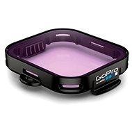 Magenta Dive Filter pro kryty Dive + uchycení na zápěstí