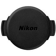 Nikon LC-CP26