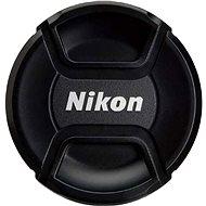 Nikon JAD10901