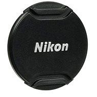 Nikon LC-N55