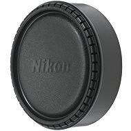 Nikon přední krytka pro rybí oko