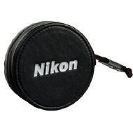 Nikon pro Nikkor 14mm f/2.8D