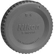 Nikon BF-3B