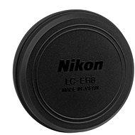 Nikon LC-ER8