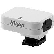 Nikon GP-N100 bílý