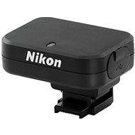 Nikon GP-N100 černý