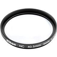 Nikon filtr NC 40.5mm
