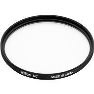 Nikon filtr NC 62mm