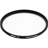 Nikon filtr NC 67mm